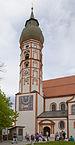 Monasterio de Andechs, Alemania 2012-05-01, DD 23.JPG