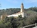 Monastery Notre-Dame de Laghet.jpg