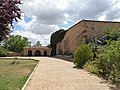 Monastery of Saint Francis (Molina de Aragón) 05.jpg