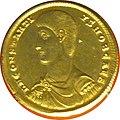 MonedaRomanaConstantinoII.jpg