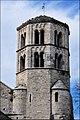 Monestir de Sant Pere de Galligants (Girona) - 1.jpg