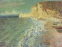 Monet - Wildenstein 1996, 830.png