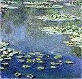 Monet w1686.jpg