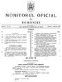 Monitorul Oficial al României. Partea I 1999-02-03, nr. 50.pdf