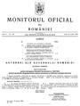 Monitorul Oficial al României. Partea I 1999-03-30, nr. 129.pdf