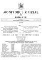 Monitorul Oficial al României. Partea I 1999-11-04, nr. 540.pdf