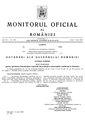 Monitorul Oficial al României. Partea I 2002-07-05, nr. 485.pdf