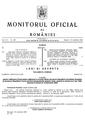 Monitorul Oficial al României. Partea I 2002-11-13, nr. 820.pdf