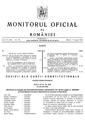 Monitorul Oficial al României. Partea I 2005-08-17, nr. 746.pdf