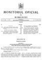 Monitorul Oficial al României. Partea I 2006-11-16, nr. 930.pdf
