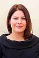 Monmouthshire CC Chief Officer Kellie Beirne.jpg