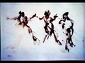 Monotype of Three Dancers.png