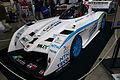 Monster Sport E-Runner Pikes Peak Special front-left 2013 Tokyo Auto Salon.jpg
