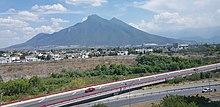 Guadalupe Mountains (Nuevo Leon) .jpg