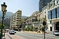 Monte Carlo, Monaco-Ville, Monaco - panoramio (2).jpg