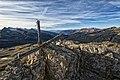 Monte Castellaz.jpg