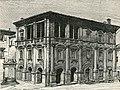 Montepulciano Palazzo Tarugi.jpg