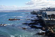 Monterey Bay (12175).jpg