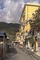 Monterosso S5.jpg