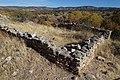 Montezuma Well - 38638244442.jpg