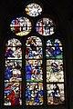 Montfort-l'Amaury Saint-Pierre7361.JPG