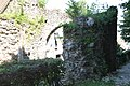 Montfort-l'Amaury le 24 juillet 2012 - 27.jpg