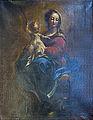 Monti s Bernardino in Panisperna - immacolata concezione 1170757.JPG