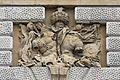 Montpellier--Porte du Peyrou-Barrette 4-20120606.jpg