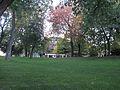 Montréal quartiers divers 622 (8214223842).jpg