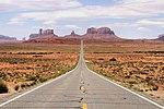 Monument Valley (14028208328).jpg
