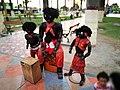 Monument als afroperuans a el Carmen.jpg
