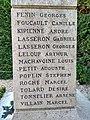 Monument aux morts de Chéroy - 3.jpg