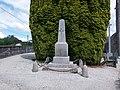 Monument aux morts de La Bazoge.JPG