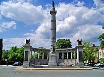Monument avenue richmond virginia.jpg