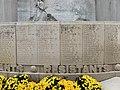 Monument morts Cimetière Ancien Vincennes 5.jpg
