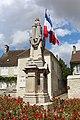 Monument morts Franco Prusse Crépy Valois 4.jpg