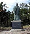 MonumentoConfucio.JPG