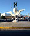 MonumentoMigrante.jpg