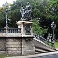 Monumento Comemorativo da Abertura dos Portos - Navegação.jpg