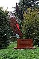 Monumento agli alpini.jpg
