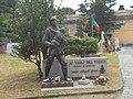 Monumento dedicato ai Vigili del Fuoco caduti in servizio.jpg