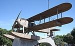 Monumento travessia aérea.jpg
