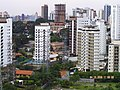 Mooca, São Paulo - State of São Paulo, Brazil - panoramio - Fernando Soares de S… (4).jpg