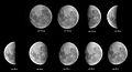 Moon (8344564993).jpg