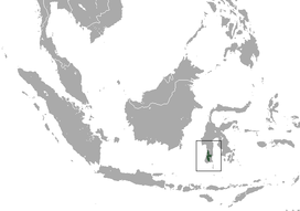 Moor Macaque area.png