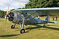 Morane-Saulnier MS317 (18811390325).jpg