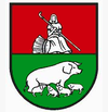 Coat of Arms of Morcote
