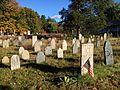 More Gravestones.jpg