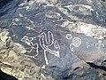 More petroglyphs - panoramio.jpg