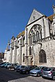 Moret-sur-Loing - 2014-09-08 - IMG 6218.jpg